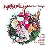 Once Upon a Christmas by Kenny Rogers & Dolly Parton (2002) Audio CD
