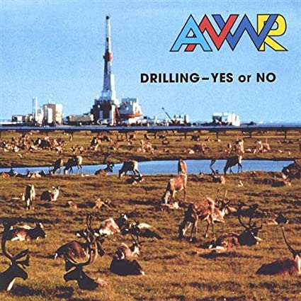 Drilling-Yes-or-No