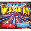 Big Tunes - Back 2 The 80S