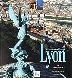 echange, troc Isabelle Pautrat, Jacques-Bernard Taste - Les Couleurs de Lyon, lumière de l'Europe