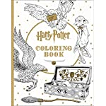 Scholastic (Author) (144)Release Date: November 10, 2015 Buy new:  $15.99  $10.36 14 used & new from $10.36