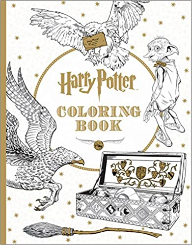 coloring book pdf download free download harry potter coloring book pdf free free pdf