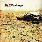 Dead Ringer (Bonus Tracks) [VINYL]