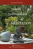 echange, troc Goswami Kriyananda - Guide Intermédiaire de Méditation