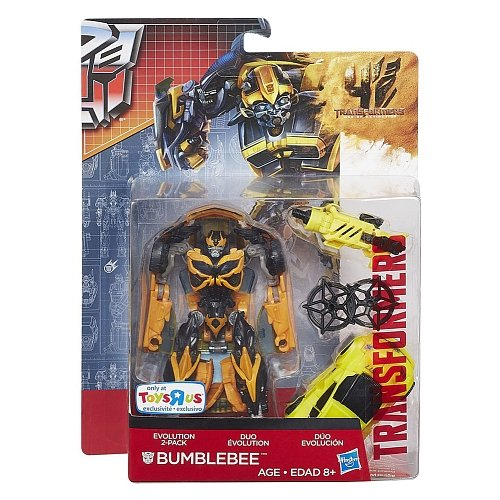 Transformers-4-Age-of-Extinction-Evolution-Exclusive-Action-Figure-2-Pack-Bumblebee