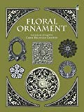 Floral Ornament (Dover Design Library)