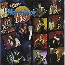 Best of Hard Rock Live