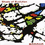 Shade Of Evolution