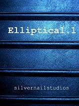 Elliptical.1 Workout CD