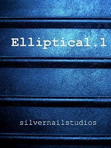 Buy Elliptical.1 Workout CD by Silvernail Studios