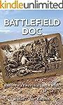 Battlefield Doc: Memoirs of a Korean...