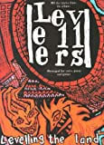 The Levellers :