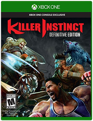 killer-instinct-definitive-edition-xbox-one