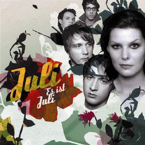 Juli - Es Ist Juli (Special Limited Edition) - Zortam Music