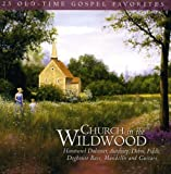 echange, troc Wanda Vick & Friends - Church in the Wildwood
