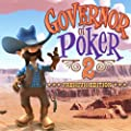 Governor of Poker 2 Premium Edition [Download] by Youda Games