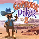 Governor of Poker 2 Premium Edition [...