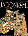 Japonisme: Japanese Influence on West...