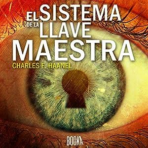 El sistema de la llave maestra [The Master Key System] Audiobook