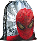 SPIDERMAN - SAC