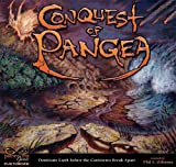 614RPtEOJzL. SL160  Conquest of Pangea