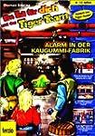 Tigerteam 3. CD- ROM f�r Windows 95/9...