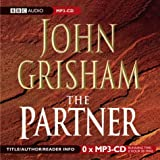 The Partner (BBC Radio Collection: Crimes and Thrillers)