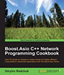 Boost.Asio C++ Network Programming Co...