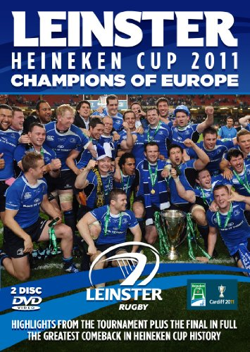 leinster-heineken-cup-2011-champions-of-europe-dvd