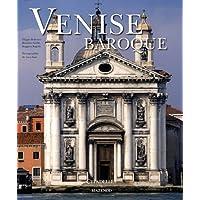 Venise baroque : Splendeurs et illusions
