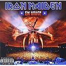 En Vivo! [2 CD][Explicit]