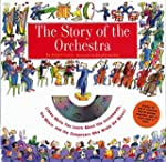 Story of the Orchestra: Listen While...