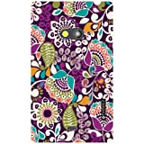 Nokia Lumia 625 Back Cover - Pretty Designer Cases