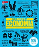 img - for El libro de la econom a book / textbook / text book