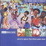 Highlife Rough Guide To