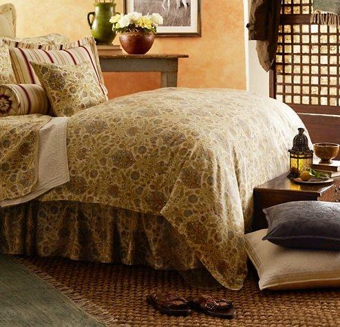 Ralph Lauren Comforter Cover front-36121