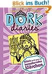 DORK Diaries, Band 08: Nikkis (nicht...