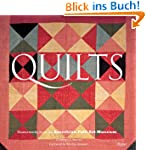 Quilts: Masterworks from the American...