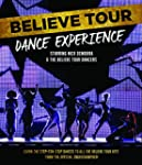 Believe Tour Dance Experience [DVD]