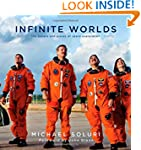 Infinite Worlds: The People and Place...