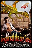 img - for Dragon With the Boy Tattoo (Monsters Ink Book 8) book / textbook / text book