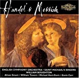 Handel&#39;s Messiah