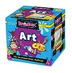 BrainBox - Art