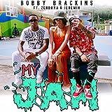 My Jam (feat. Zendaya & Jeremih)