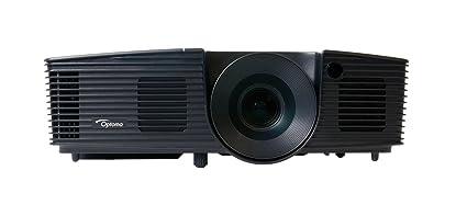 Optoma DX342 Vidéoprojecteur Mini-USB