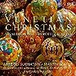 Venetian Christmas Music [Ruby Hughes, Komalé Akakpo, Martin Gester] [BIS: BIS2089] by BIS