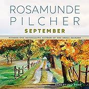 September | [Rosamunde Pilcher]