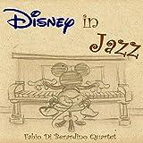 Disney in Jazz