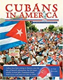 img - for Cubans in America book / textbook / text book