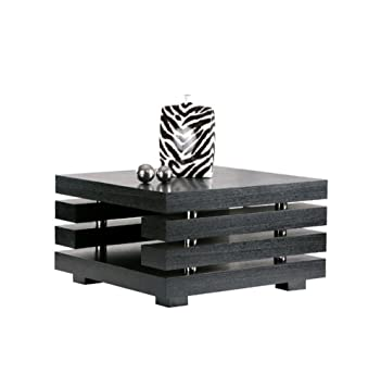 Stacks Coffee Table